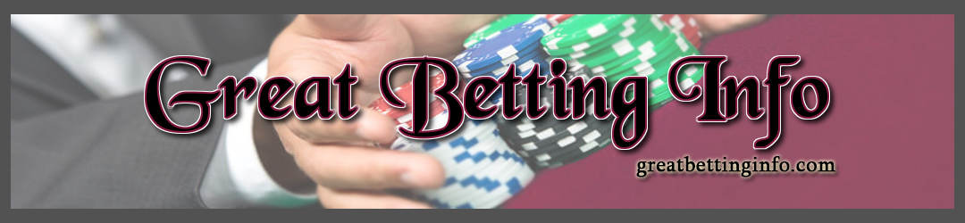 Greatbettinginfo